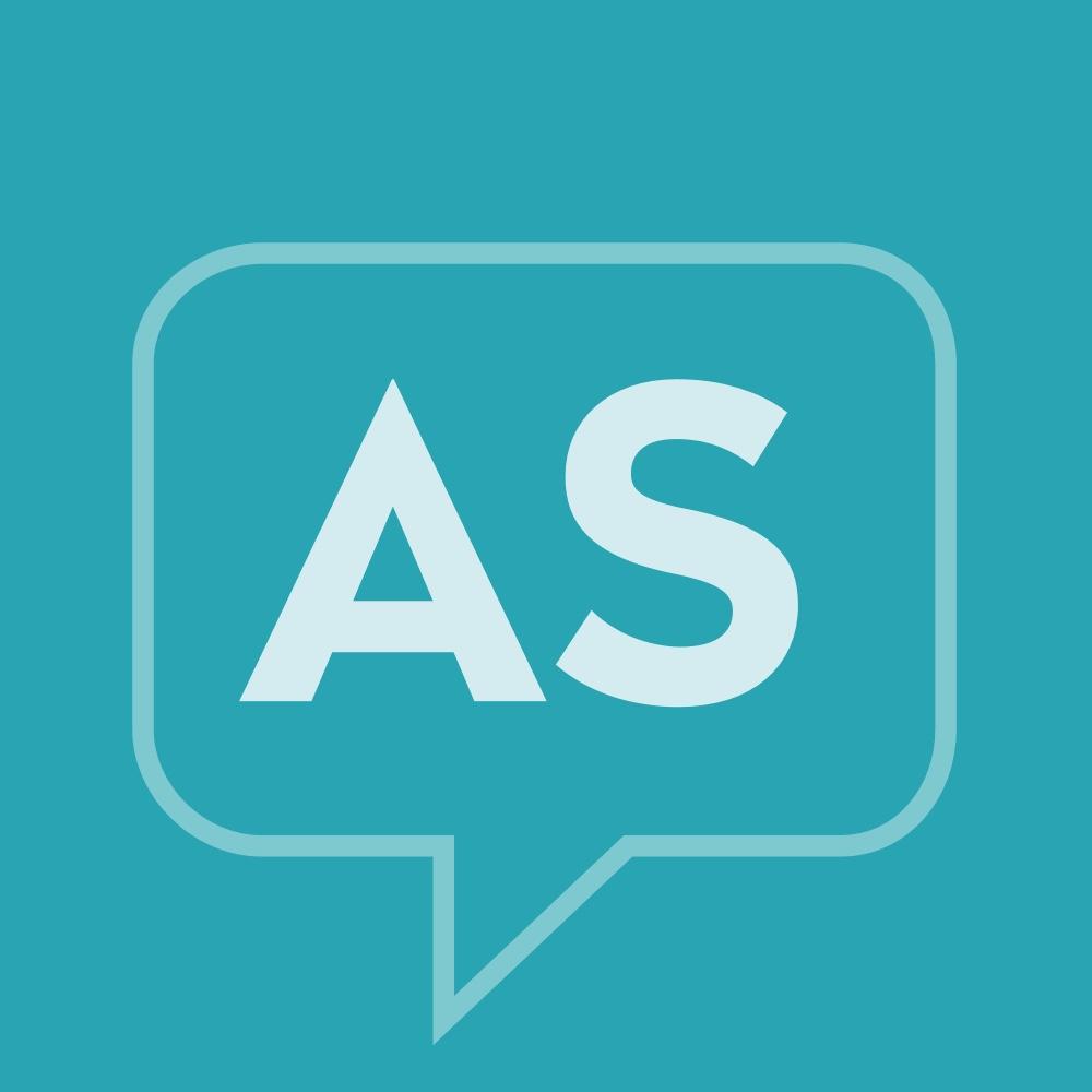 AnkylosingSpondylitis.net