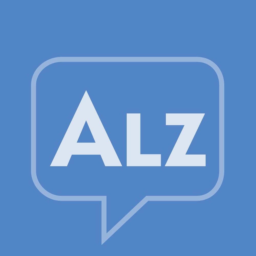 AlzheimersDisease.net