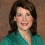 Ann Cuccia