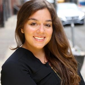Chloe Piccola