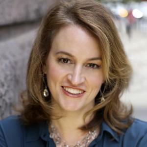 Lauren Lawhon