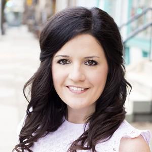 Lauren Tucker