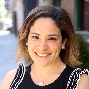 Andrea Valente