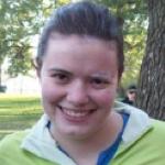 Kat Tynan