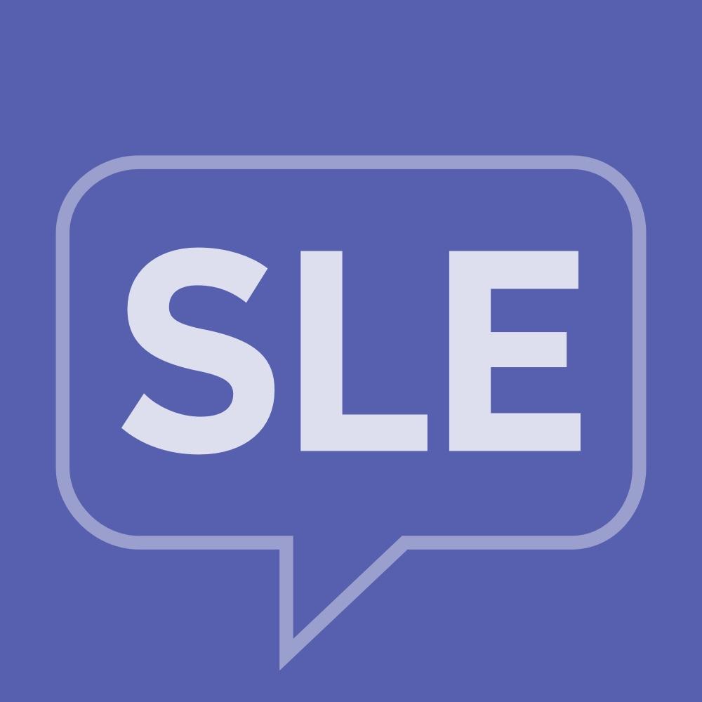 SLE-Lupus.com