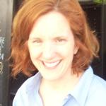 Renata Louwers