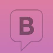 Bladdercancer.net Logo