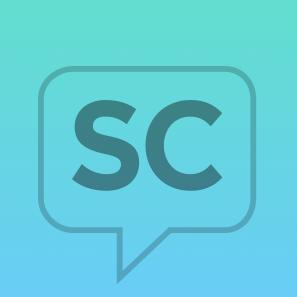 SkinCancer.net