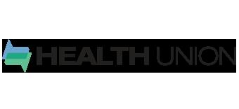 Health Union, LLC