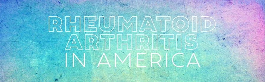 RA in America