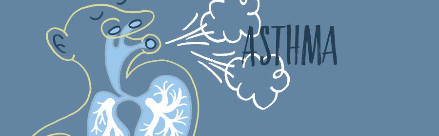 asthma-press-release