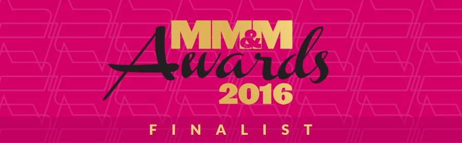 mm&m-awards-2016