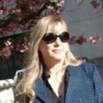 Alisa Brenes