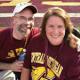 Dan and Jennifer Digmann