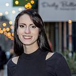 Erin Mathis