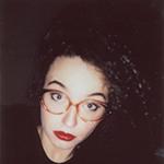 Brooke Pelczynski