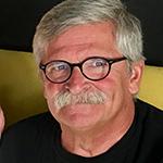 Jim Van Horne