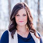 Christina Hegarty, PT, DPT