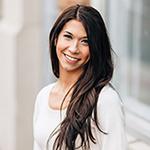 Olivia Rehberger