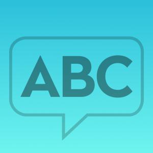 AdvancedBreastCancer.net