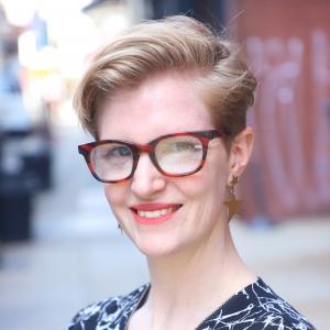 Emily Joynton