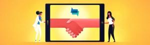 BBK Health Union partnership
