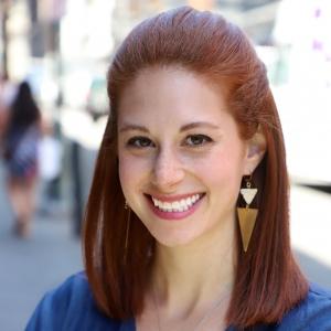 Sarah Coff