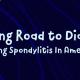Ankylosing Spondylitis In America 2019