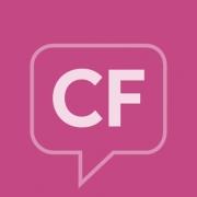 Cystic-Fibrosis.com
