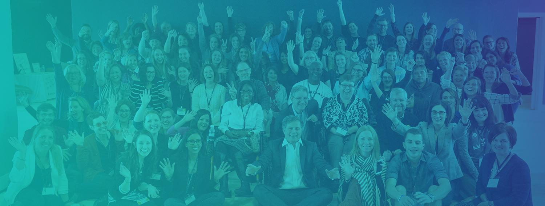 Health Union online health communities