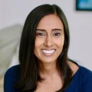 Amrita Bhowmick