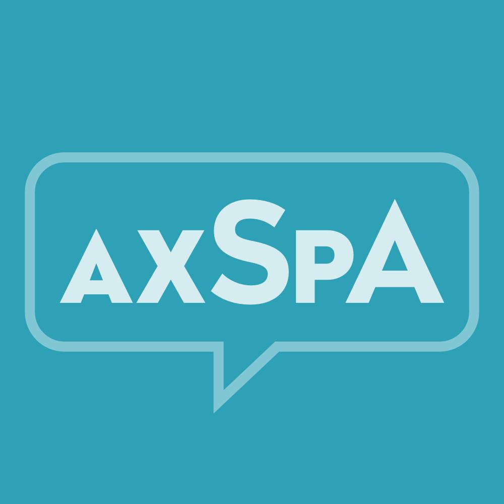 AxialSpondyloarthritis .net avatar