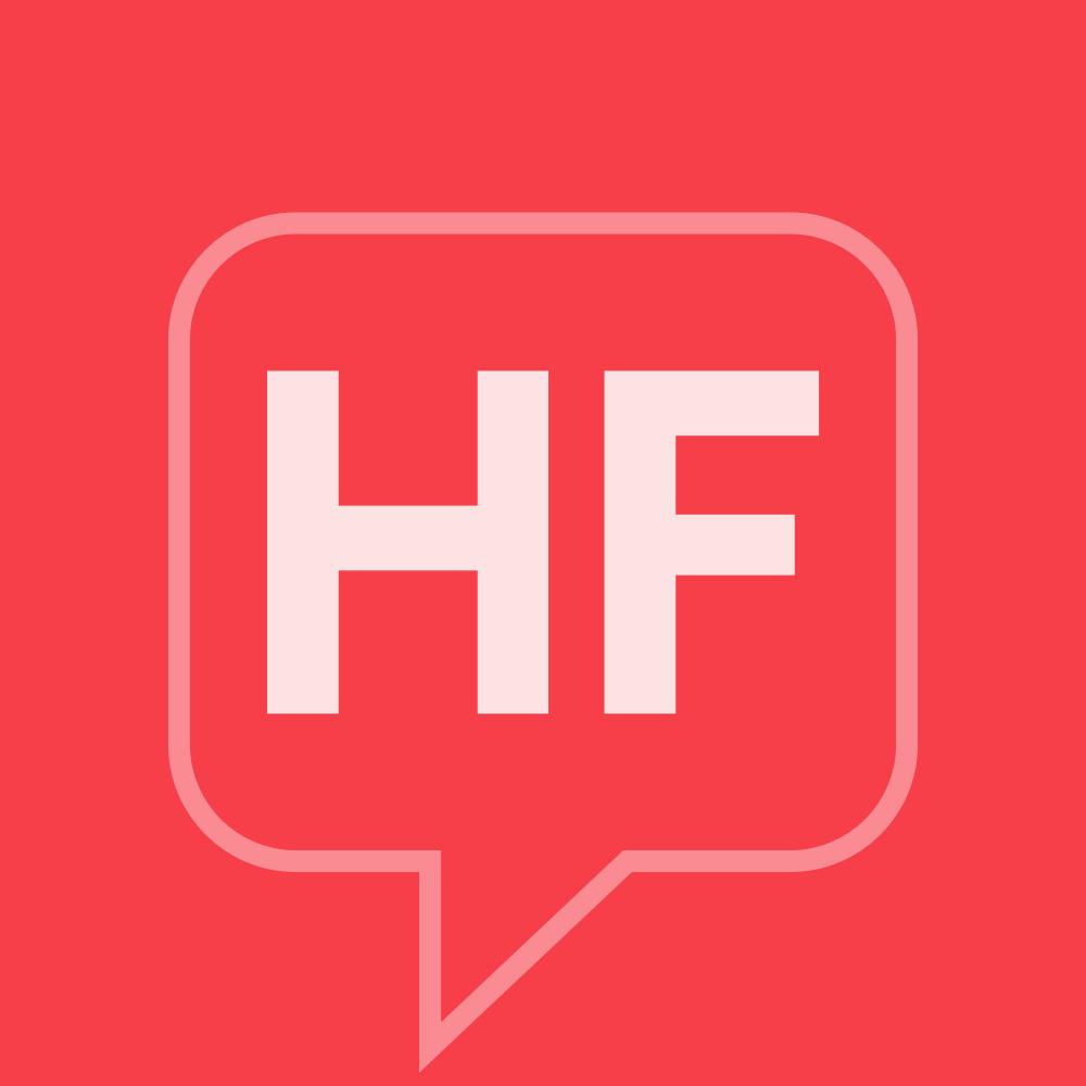 Heart-Failure.net avatar