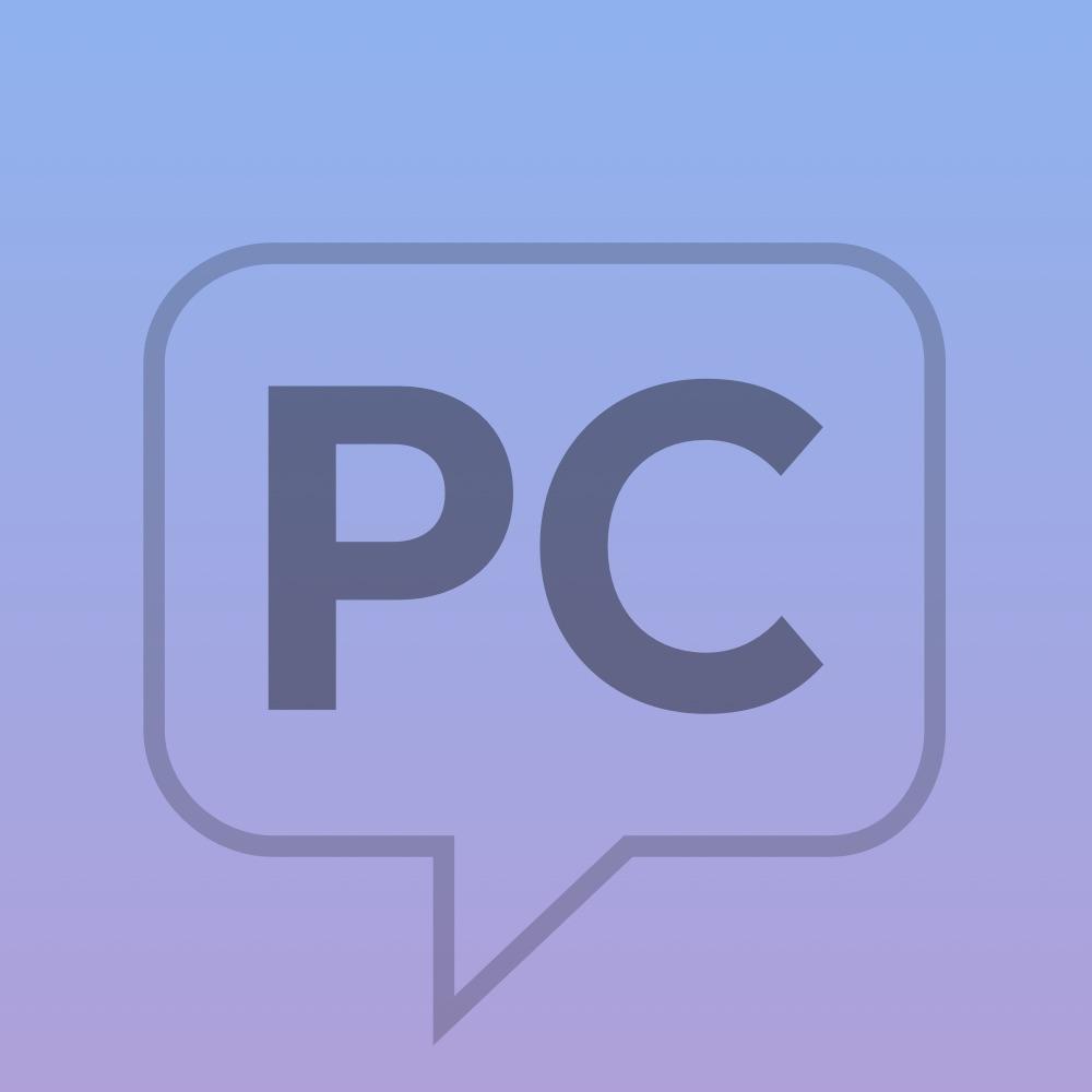 ProstateCancer.net