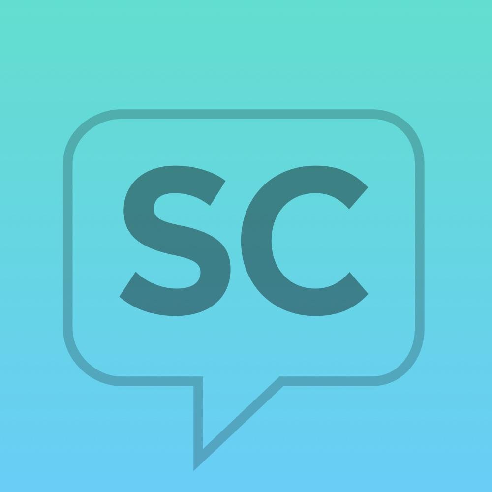 SkinCancer.net logo